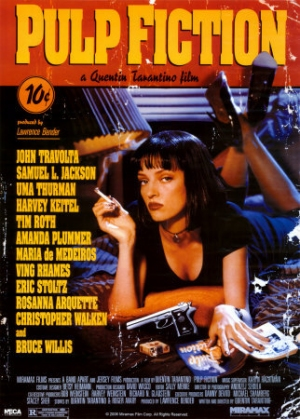 pulp-fiction-1994--19.jpg